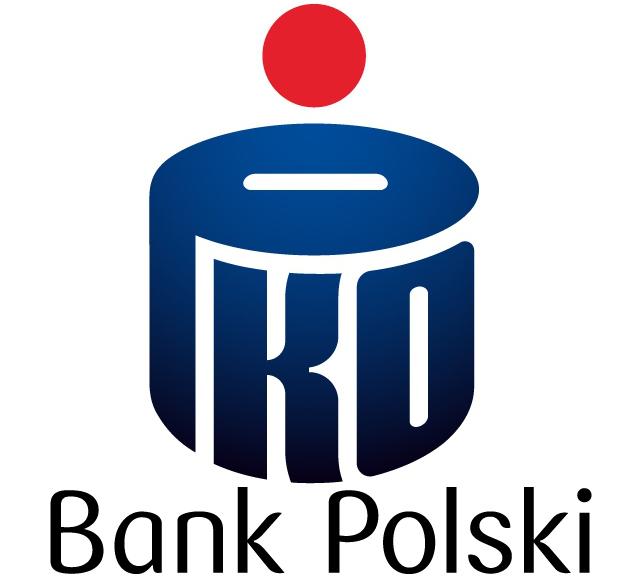 placówki PKO Bank Polski S.A. O10/Białystok i O1/Mońki