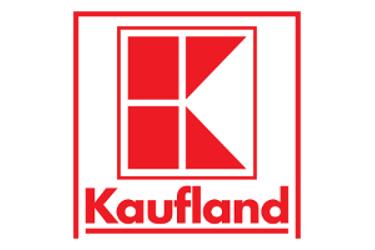 market sieci Kaufland w Białymstoku