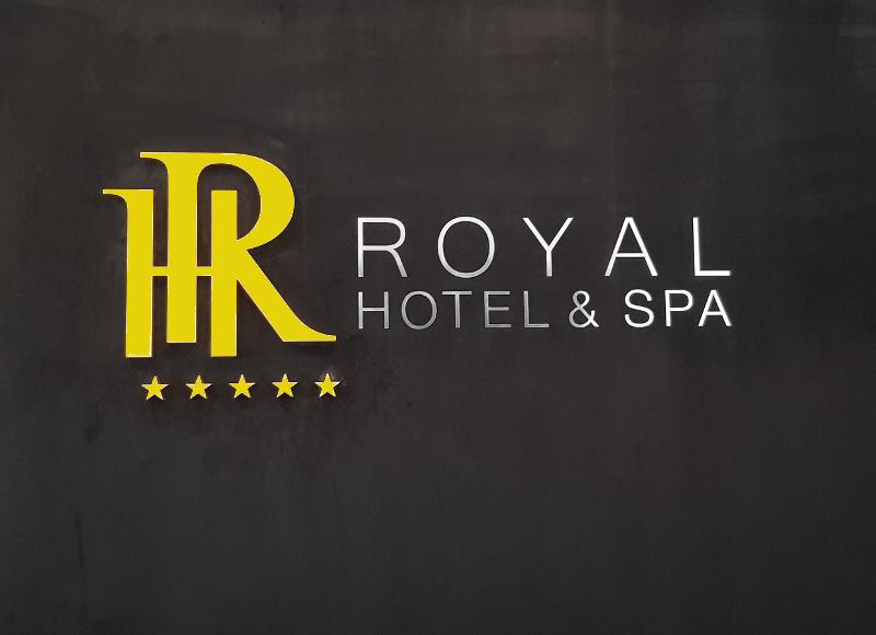 Pięciogwiazdkowy Hotel & Browar & Spa w Białymstoku
