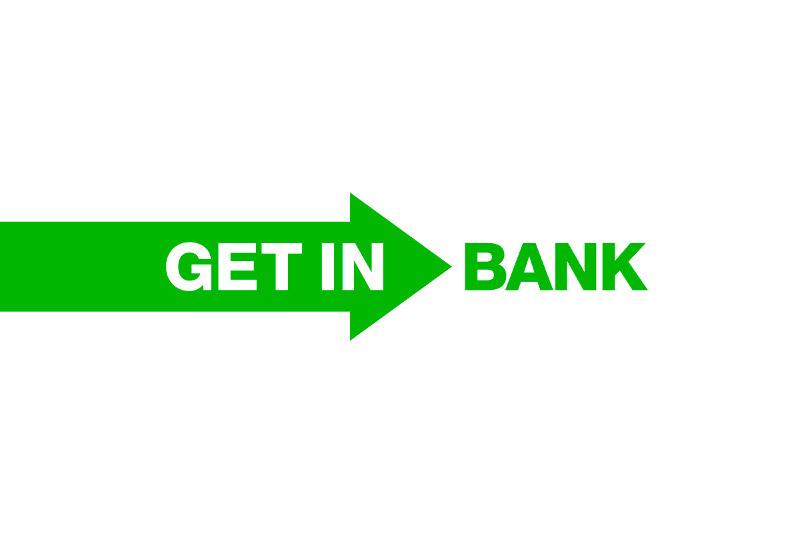 Placówka Getin Bank w Białymstoku