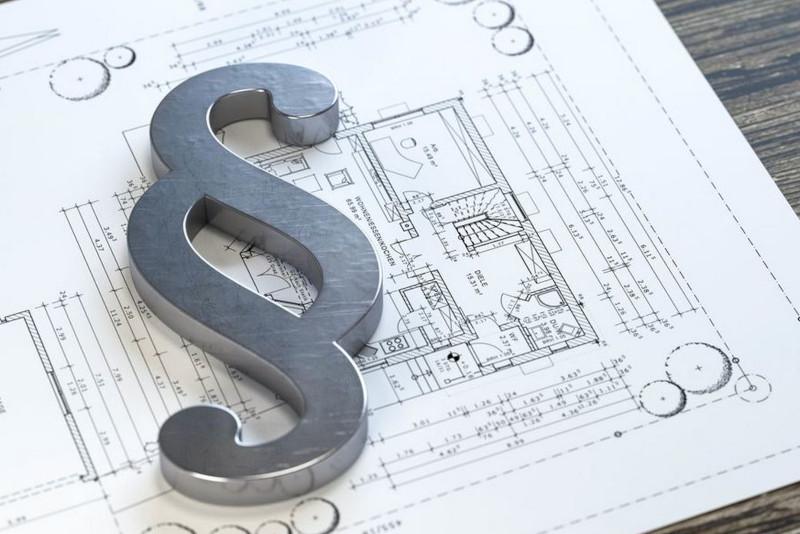 Nowelizacja prawa budowlanego 2021